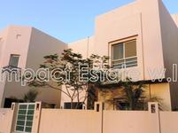 5 Bedroom Villa in Al Busaiteen-photo @index
