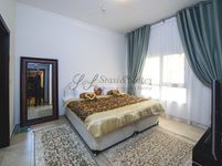 2 Bedroom Apartment in Al Thamam-photo @index