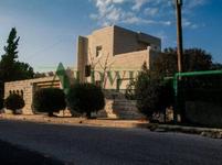 Villa in Al- Balqa-photo @index