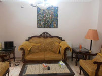 3 Bedroom Apartment in Dair Ghbar-photo @index