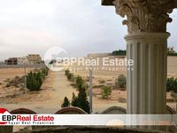 9 Bedroom Villa in Ahmed Orabi-photo @index