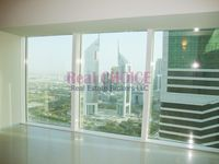 3 Bedroom Apartment in Park Place Tower-photo @index