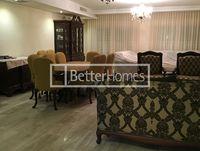 4 Bedroom Apartment in Al-Rawabi-photo @index