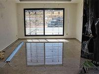 3 Bedroom Apartment in Khalda-photo @index