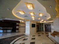 Fully Fitted Commercial in Najma-photo @index