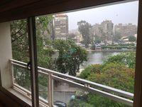 3 Bedroom Apartment in El Gabalaya-photo @index