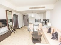 1 Bedroom Apartment in The Address Dubai Marina-photo @index