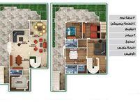 3 Bedroom Villa in Shorouk City-photo @index