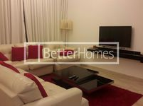 2 Bedroom Apartment in Al-Rawabi-photo @index