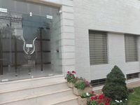 5 Bedroom Villa in Airport Road-photo @index