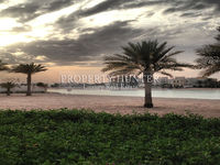 Land in West Bay Lagoon-photo @index