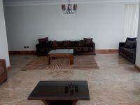 3 Bedroom Apartment in Heliopolis-photo @index