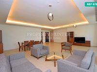 3 Bedroom Apartment in Viva Bhariya-photo @index