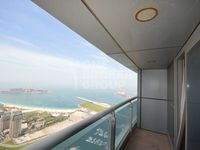 3 Bedroom Apartment in The Princess Tower-photo @index