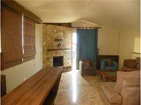 4 Bedroom Apartment in Chekka-photo @index