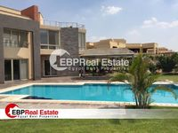 5 Bedroom Villa in Al Thawra Al Khadra-photo @index
