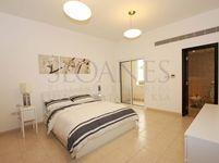 4 Bedroom Villa in Les Roses 2-photo @index