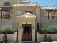 5 Bedroom Villa in Kelda-photo @index