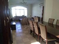 3 Bedroom Apartment in Al Aziziyah-photo @index