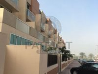 3 Bedroom Villa in Saleh Bin Lahej-photo @index