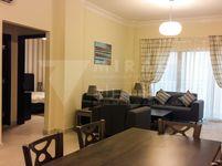 2 Bedroom Apartment in Al Nada Complex-photo @index