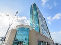 2 Bedroom Apartment in ENI Shams Tower-photo @index