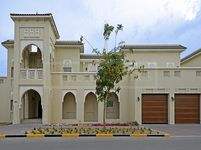 5 Bedroom Villa in Quortaj-photo @index