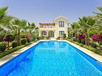 3 Bedroom Villa in The Villas-photo @index