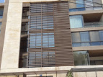 5 Bedroom Apartment in Jabal Amman-photo @index