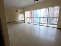 2 Bedroom Apartment in Dubai Jewel Tower-photo @index