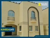 8 Bedroom Villa in Al Kheesa-photo @index