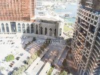 3 Bedroom Apartment in Corniche Area-photo @index