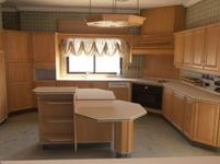 4 Bedroom Apartment in Al-Rabia-photo @index