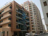 2 Bedroom Apartment in Al Nahda-photo @index