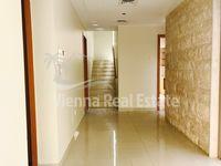 5 Bedroom Villa in Qattouf Community-photo @index