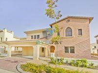 5 Bedroom Villa in Alexandria-photo @index