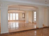 7 Bedroom Apartment in Maadi-photo @index