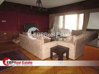 3 Bedroom Apartment in Sarayat  Maadi-photo @index