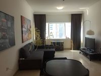 1 Bedroom Apartment in mag 218-photo @index