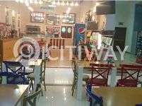 Retail Commercial in Al Seef Village Mall-photo @index