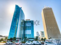 Apartments for rent in world trade centre residence flats for 2 bedroom apartment in world trade centre residence photo index gumiabroncs Image collections