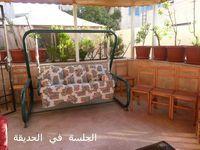 4 Bedroom Apartment in Al Shmeisani-photo @index