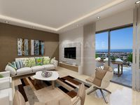 3 Bedroom Apartment in Gulf Residence-photo @index