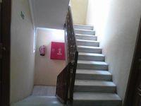 2 Bedroom Apartment in Dhahrat Laban-photo @index