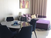 3 Bedroom Hotel Apartment in The Distinction-photo @index