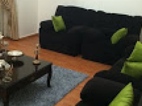 2 Bedroom Apartment in Ras El-Ain-photo @index