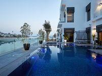 5 Bedroom Villa in Garden Homes Frond N-photo @index