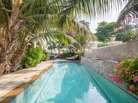 5 Bedroom Villa in Garden Homes Frond B-photo @index