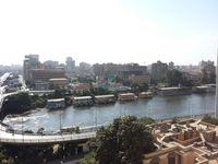 3 Bedroom Apartment in Abou El Feda-photo @index
