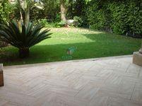 4 Bedroom Villa in Palm Hills-photo @index